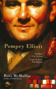 Pompey Elliot